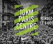 10 kms de Paris Centre