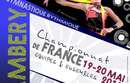 CHAMPIONNATS DE FRANCE NAT DES ENSEMBLES 2018 CHAMBERY